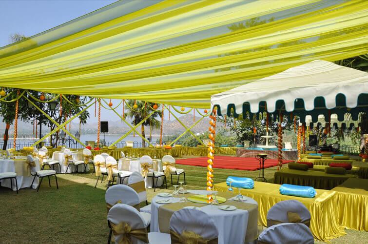 Olivia Event - Best Banquet Hall, Marriage Hall in Ara, Bhojpur, Bihar